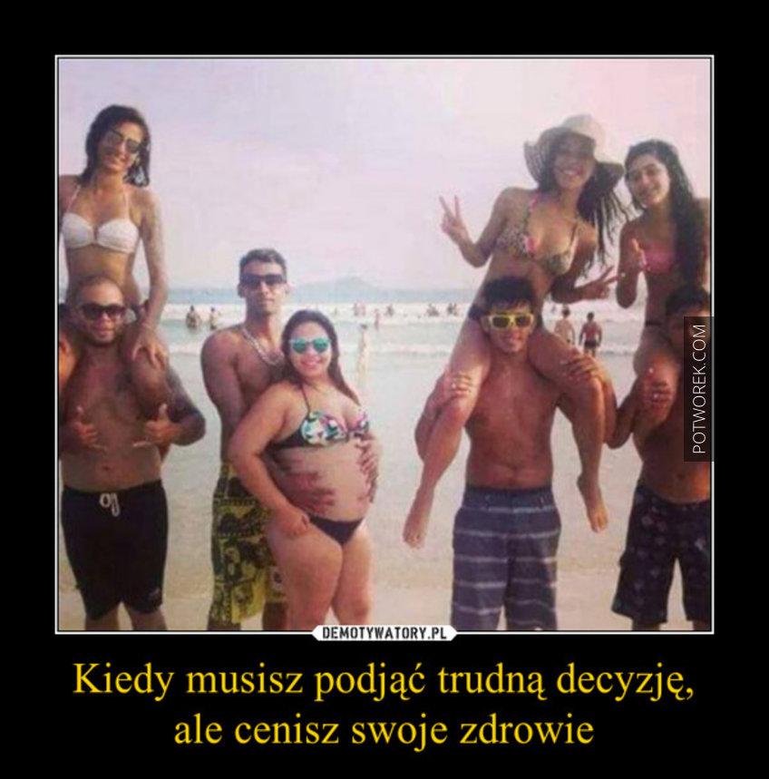 https://potworek.com/sites/default/files/styles/obrazek/public/obrazki/168473-demotywatory/memy.jpg?itok=UxbetHs5
